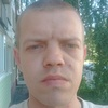 Станислав, 33, г.Электросталь