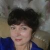 Марина, 55, г.Славянка