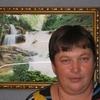 Людмила, 53, г.Айдырлинский