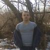 Илья Самедов, 31, г.Вольск