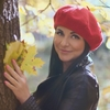 Оксана, 29, г.Москва