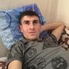 Эдгар, 25, г.Мытищи