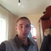 Роман, 21, г.Новосибирск