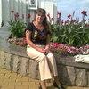 Людмила, 58, г.Саранск