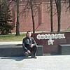 Гена Мезинцев, 31, г.Большое Козино