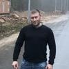 Валерий, 30, г.Богучар