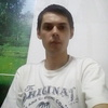 Иван, 31, г.Троицкое