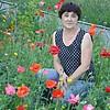 Татьяна, 58, г.Ревда