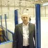 Игорь, 46, г.Сургут