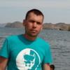 Александр, 31, г.Саянск