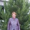 татьяна, 55, г.Орск