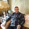 leonid, 78, г.Всеволожск