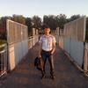 Евгений, 38, г.Киселевск