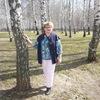 ЛЮДМИЛА, 58, г.Руза