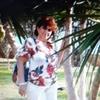 Валентина, 54, г.Курск