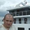 евгений, 34, г.Нижнегорский