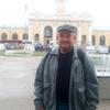 Алексей, 62, г.Вельск