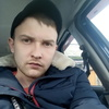 Константин, 30, г.Тайга
