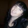 Татьяна, 41, г.Хотьково