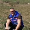 Жека Викторович, 26, г.Саки