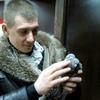дмитрий, 31, г.Тюмень