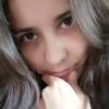 Татьяна, 23, г.Асбест