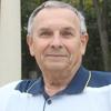сергей, 65, г.Ессентуки