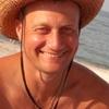Sergey, 40, г.Щёлкино