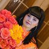Ольга, 32, г.Кондрово