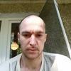 иван, 31, г.Красноуральск