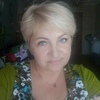Наталья, 49, г.Хабаровск