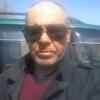 Андрей, 46, г.Смирных