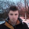 владимир, 26, г.Короча