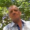 andrei, 45, г.Зверево