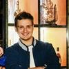 Михаил, 21, г.Глазов