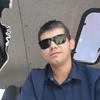 Азат, 24, г.Уфа