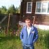 Евгений, 32, г.Вязники