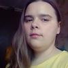 Ольга, 23, г.Белые Столбы