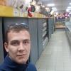 Виктор, 21, г.Ступино