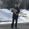 Василь, 48, г.Томск