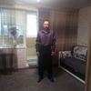 Юрий, 50, г.Кондоль