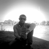 Anton, 29, г.Озеры