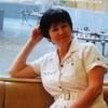 Тома, 54, г.Ханты-Мансийск