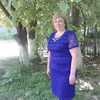 Наталья, 56, г.Вышний Волочек