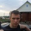 Денис, 28, г.Андреаполь