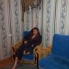 Евгений, 39, г.Ядрино