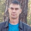 СЕРГЕЙ, 37, г.Рубцовск