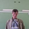 Александр, 47, г.Яр