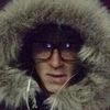 Сергей, 28, г.Урай