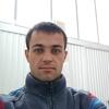 Дмитрий, 32, г.Усолье-Сибирское (Иркутская обл.)